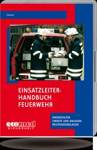 Cover-Einsatzleiterhandbuch-digital